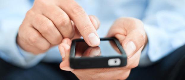 jouw website klaar voor mobiel