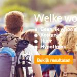 website voor jongeren over geld